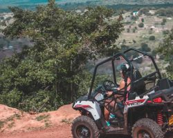 zpskenyasafaris.com-quad-bikes-hiking-in-diani-beach