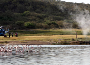 helicopter_safaris_lake_bogoria_kenya_zps-kenya-safaris