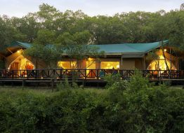 zpskenyasafaris.com-fairmont-mara-safari-club-luxury-tents