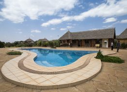 AA-Lodge-Amboseli-zpskenyasafaris.co.ke-luxury-lodges-in-amboseli1