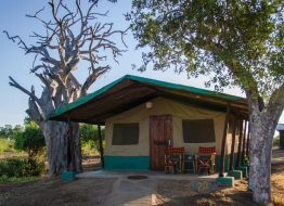 sentrim-tsavo-safari-camp-zpskenyasafaris.com-main-camp-view