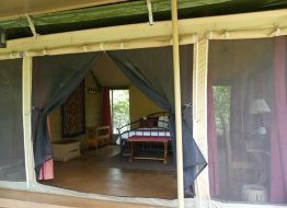 zpskenyasafaris.com-Ikweta-Safari-Camp-meru-kenya-camp-view-safari-camp-view