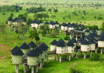 zpskenyasafaris.com-sarova-saltlick-game-lodge-tsavo-taita-hills-up-view