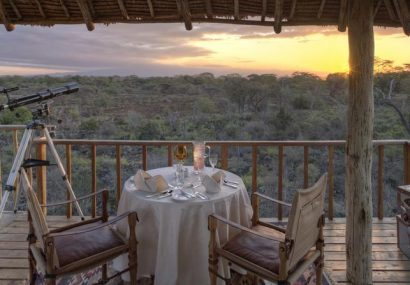 zpskenyasafaris.com-finch-hattons-tsavo-west-luxury-tent-wildlife-view-point