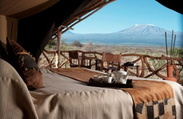 Satao-Elerai-amboseli-national-park-zpskenyasafaris.com-luxury-tent-with-mount-kilimanjaro-view