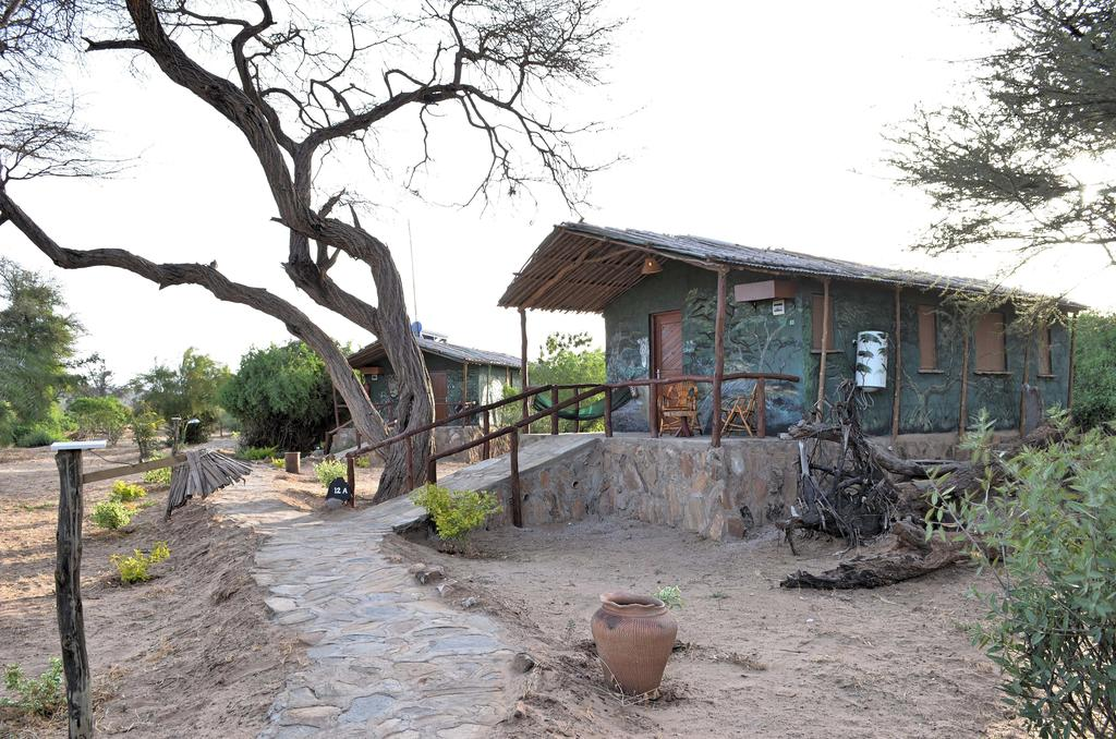 sentrim-samburu-lodge-zpskenyasafaris.com-lodge-front-view