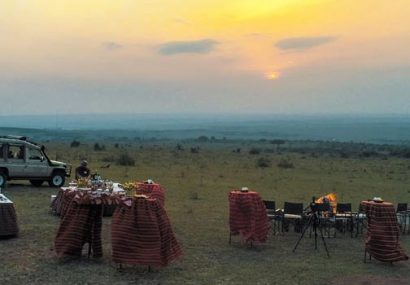 zpskenyasafaris.com-sarova-mara-game-camp-Sundowner1_468201