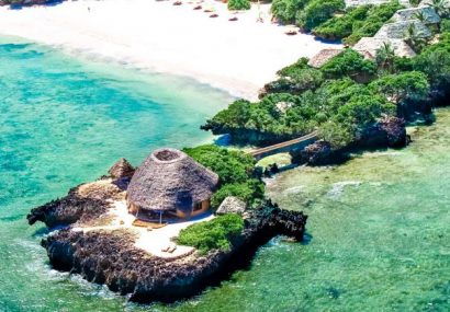 zpkenyasafaris.com-excursion-day-trip-to-chale-island-kwale-county-kenya-diani-beach